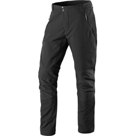 Houdini M's Motion Pants True Black